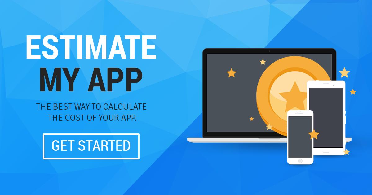Estimate My App